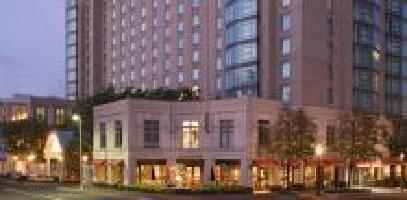 Hotel Hyatt Regency Reston