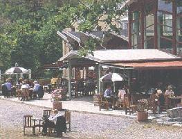 Hotel Radisson Blu Royal Park