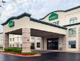 Hotel Wingate By Wyndham - Round Rock