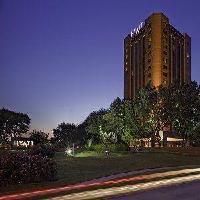 Hotel Hyatt Regency North Dallas