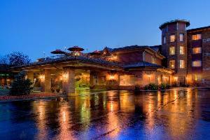 Hotel Grand Gateway