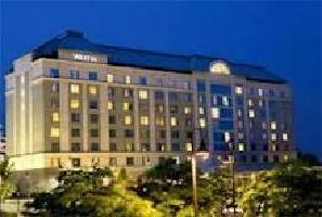Hotel Westin Reston Heights