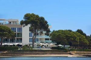 Me Ibiza Hotel S'argamassa