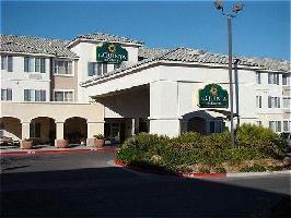 Hotel Red Rock Resort