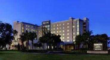 Hotel The Westin Lake Mary, Orlando North