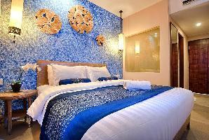 Natya Hotel Gili Trawangan