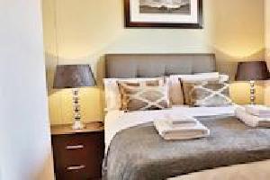 Hotel Westpoint Executive Suites