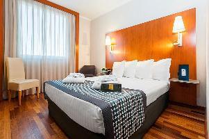 Hotel Eurostars Toscana