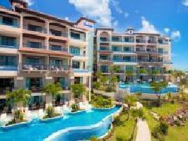 Hotel Sandals Lasource Grenada Resort And Spa