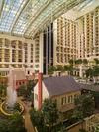 Hotel Gaylord National Resort & Convention Center