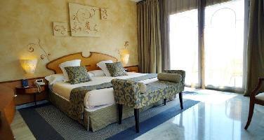 Hotel Urh Sitges Playa