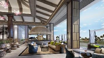 Doubletree Hilton Xishuangbann