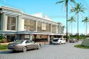 Hotel Melia Dunas Beach Resort And Spa