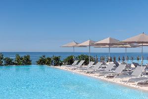 Hotel Resort Amarin