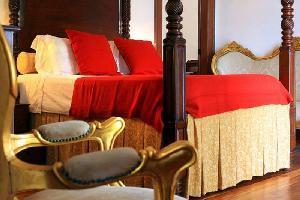 Solar Do Conde Hotel
