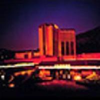 Hotel Montbleu Resort Casino & Spa