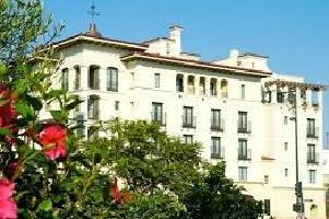 Hotel Kimpton Canary