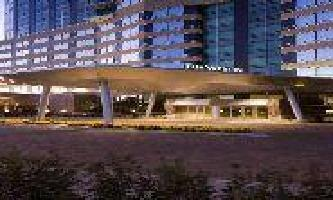 Hotel Westin Edina Galleria
