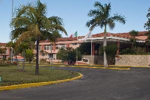 Hotel Voi Bravo Arenal