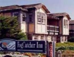 Hotel Fogcatcher Inn