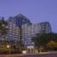 Hotel Hyatt Regency - Sacramento