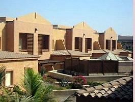 Al Basmah Coral Resort Hotel