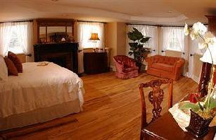 Hotel Kehoe House