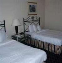 Hotel Chattanooga Choo Choo