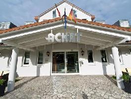 Hotel Achat Comfort Lausitz