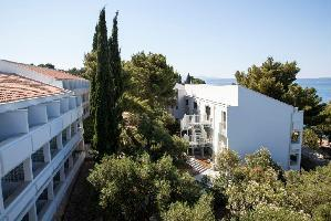 Hotel Medora Auri Pavilion Residences