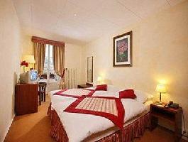 Des Horlogers Hotel - Non Refundable Room