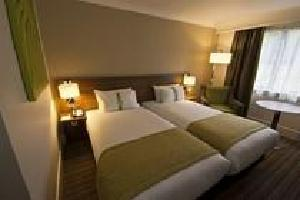 Hotel Holiday Inn Cardiff North M4 J32