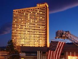 Hotel Nugget Casino Resort