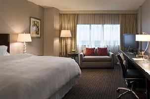 Hotel The Westin Southfield Detroit