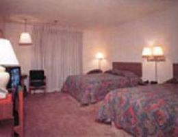 Hotel American Holiday Mesa Verde Inn