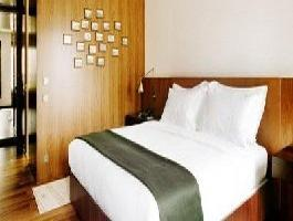 Square Nine Belgrade Hotel - Non Refundable Rooms