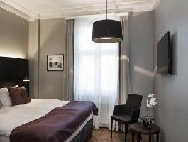 Apotek Hotel By Keahotels - Non Refundable Rooms