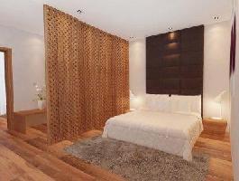 Bavico International Hotel - Nha Trang