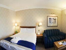 Apollo Basingstoke Hotel