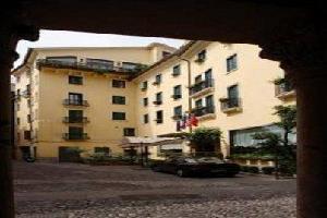 Majestic Toscanelli Hotel - Non Refundable Room
