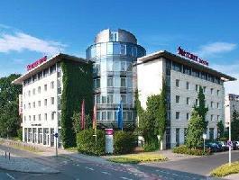Hotel Wyndham Garden Hennigsdorf Berlin - Non Refundable Room