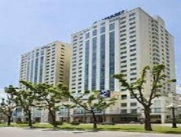 Somerset Hoa Binh Hanoi Hotel