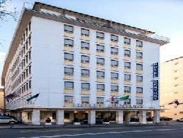 Century Hotel - Non Refundable Room