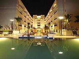 Tara Angkor Hotel - Non Refundable Room