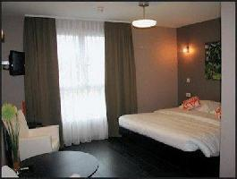 Windsor Hotel Geneva - Non-refundable