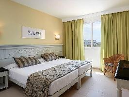 Hotel Protur Badia Park Aparthotel