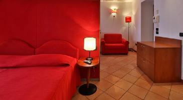 Hotel Residence San Giusto