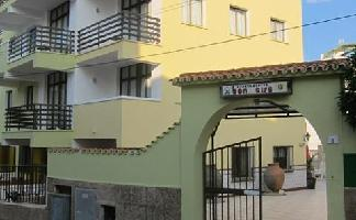 Hotel Apartment Bon Aire