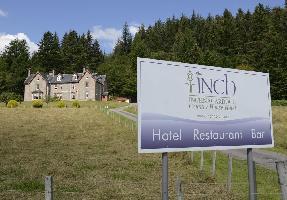 Inch Hotel