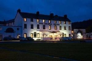 Hotel The Inveraray Inn